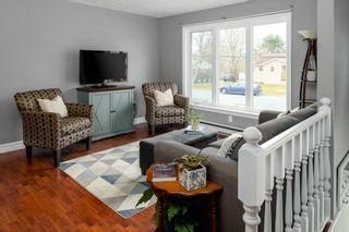Photo 6: 83 Eisener Street in Halifax: 40-Timberlea, Prospect, St. Margaret`S Bay Residential for sale (Halifax-Dartmouth)  : MLS®# 202107652