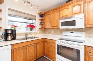 Photo 7: 8 1309 McKenzie Ave in : SE Cedar Hill Row/Townhouse for sale (Saanich East)  : MLS®# 866326