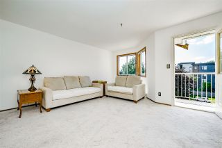 """Photo 5: 312 5710 201 Street in Langley: Langley City Condo for sale in """"WHITE OAKS"""" : MLS®# R2387162"""