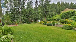 """Photo 3: 4642 NEWGLEN Place in Prince George: North Meadows House for sale in """"NORTH MEADOWS"""" (PG City North (Zone 73))  : MLS®# R2473821"""