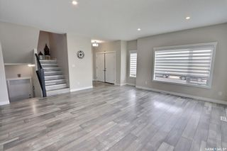 Photo 4: 127 Hadley Road in Prince Albert: Crescent Acres Residential for sale : MLS®# SK863047