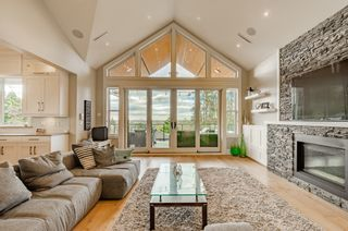 Photo 7: 4638 Carson Street in Burnaby: South Slope House for sale (Burnaby South)