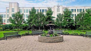 Photo 28: 10K 8 Rosebank Drive in Toronto: Malvern Condo for sale (Toronto E11)  : MLS®# E5305441