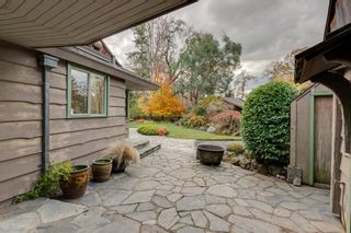 Photo 36: 903 Bradley Dyne Rd in : NS Ardmore House for sale (North Saanich)  : MLS®# 870746