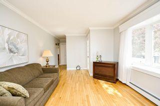 Photo 3: 166 Aspen Crescent in Lower Sackville: 25-Sackville Residential for sale (Halifax-Dartmouth)  : MLS®# 202112322