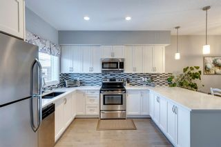 Photo 22: 919 Nolan Hill Boulevard NW in Calgary: Nolan Hill Row/Townhouse for sale : MLS®# A1141802