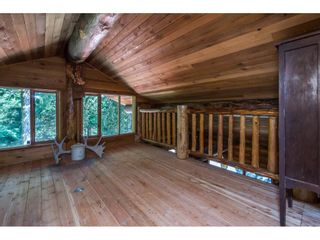 Photo 18: 4493 TOWNLINE Road in Abbotsford: Bradner House for sale : MLS®# R2158453