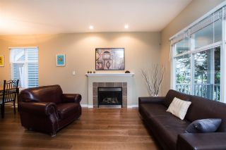 "Photo 4: 152 PIER Place in New Westminster: Queensborough House for sale in ""Thompson's Landing"" : MLS®# R2547569"