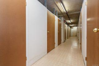 Photo 36: 203 945 McClure St in : Vi Fairfield West Condo for sale (Victoria)  : MLS®# 881886