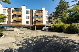 Photo 27: 209 1518 Pandora Ave in VICTORIA: Vi Fernwood Condo for sale (Victoria)  : MLS®# 821349