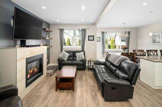 Photo 6: 2074 N Kennedy St in : Sk Sooke Vill Core House for sale (Sooke)  : MLS®# 873679