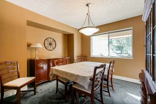 Photo 5: 6173 131A Street in Surrey: Panorama Ridge House for sale : MLS®# R2344455