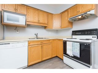 """Photo 8: 14 11735 89A Avenue in Delta: Annieville Townhouse for sale in """"Inverness Court"""" (N. Delta)  : MLS®# R2245350"""