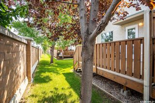 Photo 35: 119 445 Bayfield Crescent in Saskatoon: Briarwood Residential for sale : MLS®# SK865164