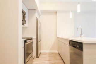 Photo 9: 103 70 Philip Lee Drive in Winnipeg: Crocus Meadows Condominium for sale (3K)  : MLS®# 202121658
