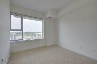 Photo 34: 506 2612 109 Street in Edmonton: Zone 16 Condo for sale : MLS®# E4241802