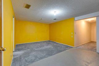 Photo 35: 924 Mckinnon Drive NE in Calgary: Mayland Heights Semi Detached for sale : MLS®# A1122625
