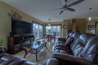 Photo 15: 2 Egerton Road in Winnipeg: St Vital Residential for sale (2D)  : MLS®# 202108382