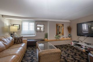 Photo 16: 225 N GILMORE Avenue in Burnaby: Vancouver Heights House for sale (Burnaby North)  : MLS®# R2377208