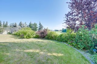 Photo 25: 1377 Breckenridge Drive in Edmonton: Zone 58 House for sale : MLS®# E4259847