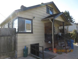 Photo 40: 304 2nd St in : Na University District House for sale (Nanaimo)  : MLS®# 869778