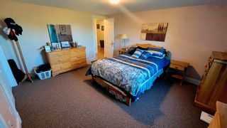 Photo 16: 571 East Torbrook Road in South Tremont: 404-Kings County Residential for sale (Annapolis Valley)  : MLS®# 202123955