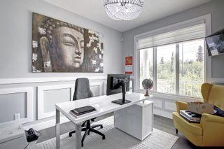 Photo 5: 2040 88 Street in Edmonton: Zone 53 House for sale : MLS®# E4262564