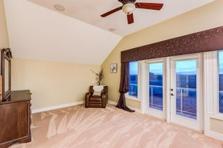 Photo 27: 56 Calterra Estates Drive in Rural Rocky View County: Rural Rocky View MD Detached for sale : MLS®# A1153300