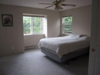"""Photo 8: 23 20630 118 Avenue in Maple Ridge: Southwest Maple Ridge Townhouse for sale in """"Westgate Terrace"""" : MLS®# R2392610"""