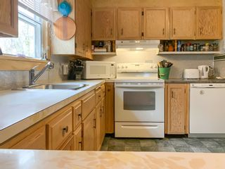 Photo 10: 59 Churchill Street in Bridgewater: 405-Lunenburg County Residential for sale (South Shore)  : MLS®# 202107354