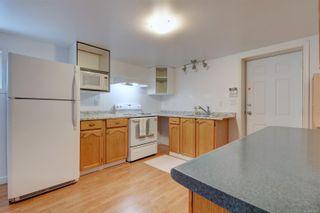 Photo 22: 1863 San Pedro Ave in : SE Gordon Head House for sale (Saanich East)  : MLS®# 878679