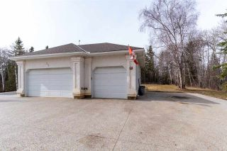 Photo 49: 32 51128 RGE RD 261: Rural Parkland County House for sale : MLS®# E4239577
