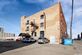 Photo 22: 304 1170 Broad Street in Regina: Warehouse District Residential for sale : MLS®# SK856775