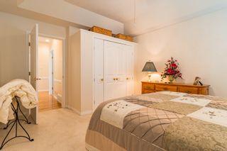 Photo 33: 566 Juniper Dr in : PQ Qualicum Beach House for sale (Parksville/Qualicum)  : MLS®# 881699