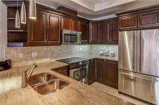 Photo 4: 3403 Eglinton Avenue in Mississauga: Churchill Meadows House (2-Storey) for lease : MLS®# W4872945
