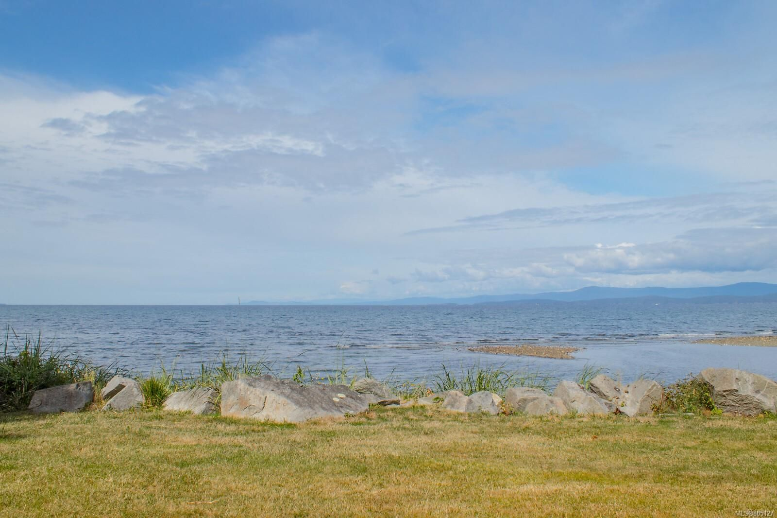 Photo 55: Photos: 26 529 Johnstone Rd in : PQ French Creek Row/Townhouse for sale (Parksville/Qualicum)  : MLS®# 885127