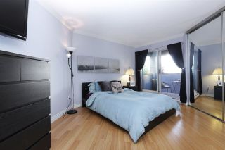 Photo 7: 112 1910 CHESTERFIELD Avenue in North Vancouver: Central Lonsdale Townhouse for sale : MLS®# R2213948