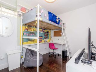 """Photo 23: 8 3477 COMMERCIAL Street in Vancouver: Victoria VE Townhouse for sale in """"La Villa"""" (Vancouver East)  : MLS®# R2552698"""