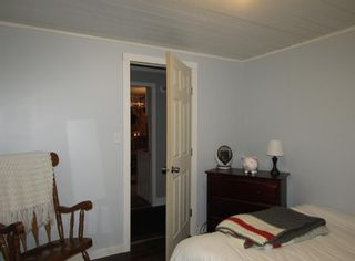 Photo 15: 1031 Scott Street in Fort Frances: House for sale : MLS®# TB211237