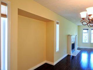 Photo 11: 6744 Horne Rd in Sooke: Sk Sooke Vill Core House for sale : MLS®# 839774