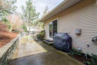 Photo 38: 35421 MCCORKELL Drive in Abbotsford: Abbotsford East House for sale : MLS®# R2541395