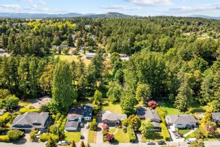 Photo 33: 3906 Rowley Rd in : SE Cadboro Bay House for sale (Saanich East)  : MLS®# 876104
