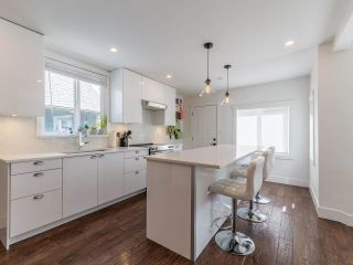 Photo 11: 3758 DUMFRIES Street in Vancouver: Knight House for sale (Vancouver East)  : MLS®# R2590666