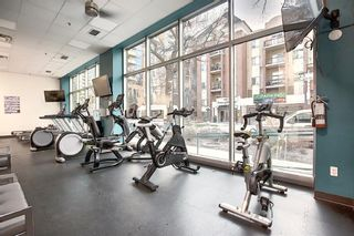 Photo 23: 1201 836 15 Avenue SW in Calgary: Beltline Apartment for sale : MLS®# A1057029