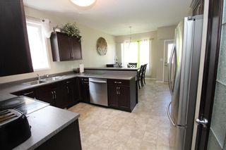 Photo 11: 77 AUDETTE Drive in Winnipeg: Canterbury Park Residential for sale (3M)  : MLS®# 202013163