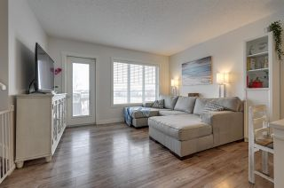 Photo 6: 48 165 CY BECKER Boulevard in Edmonton: Zone 03 Townhouse for sale : MLS®# E4234619