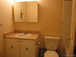 Photo 12: 107 7 W Gorge Rd in VICTORIA: SW Gorge Condo for sale (Saanich West)  : MLS®# 604868