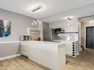Photo 39: 140 BAYSIDE Point SW: Airdrie Detached for sale : MLS®# C4304964