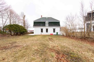Photo 30: 50 Falkland Street in Lunenburg: 405-Lunenburg County Residential for sale (South Shore)  : MLS®# 202106575
