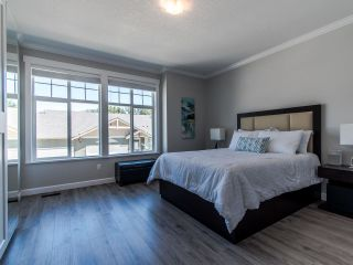 """Photo 9: 83 7138 210 Street in Langley: Willoughby Heights Townhouse for sale in """"PRESTWICK at Milner Heights"""" : MLS®# R2478614"""